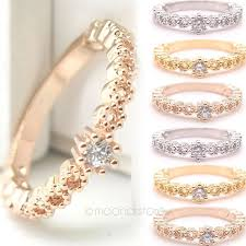 girls rings style images New style gold rings designs 2015 for girls qasim rathoore jpg
