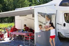 Fiamma F65 Awning Fiamma Side W Pro Shade Panel For F45 F65 Awnings