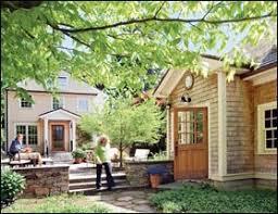 granny flats u0026 med cottages that don u0027t work universal design