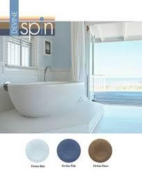devine color home paint house inspiration matching colors