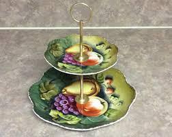lefton china pattern lefton china fruit etsy