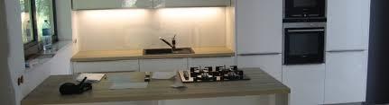 German Kitchen Furniture German Kitchen Cabinets Modern Custom Kitchens Denver