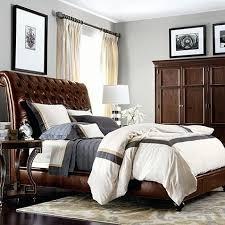 ethan allen bedroom set ethan allan bedroom furniture modest decoration bedroom beautiful