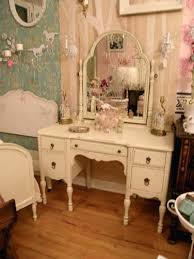 Vintage Style Vanity Table Antique Vanity Table For Sale Andreuorte