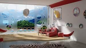 Best Interior Design Art Gallery Amazing Interior Home Wserveus - Modern art interior design