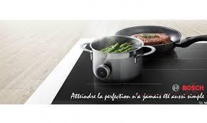 cuisiniste brieuc sublime le coeur de votre maison la cuisine