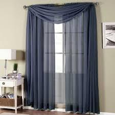 Half Window Curtains Black Shower Curtain Rod Wide Curtain Panels Sheer Curtains
