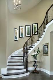 Villa Stairs Design Sherwin Williams Greek Villa Exterior Mediterranean With