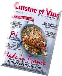 cuisine et vins cuisine et vins de cuisine et vins de n