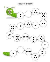36 best kindergarten 5 frames images on pinterest kindergarten