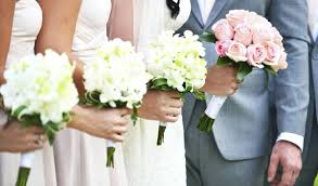 Marriage Images U S Marriage Rate Hits New Low And May Continue To Decline