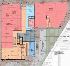 8 tower community planned west of kipling station urban toronto