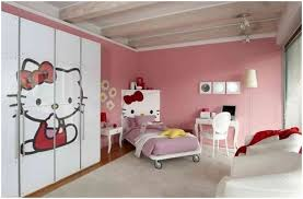 bedroom in a box bedroom hello kitty bedroom in a box toys r us 39 new hello toys