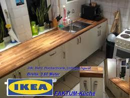 ikea küche faktum ikea küchen faktum laminat 2017