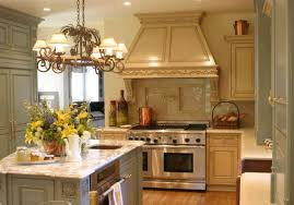Remodeling Galley Kitchen Kitchen Best How To Remodel A Galley Kitchen Photos Mesmerize