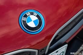 Bmw I8 Red - 2017 bmw i8 protonic red edition doubleclutch ca