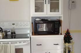 kitchen hutch ideas cabinet kitchen hutch cabinets lovable hutch cabinets for