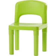tot tutors table chair set tot tutors kids 5 piece plastic table and chair set plastic