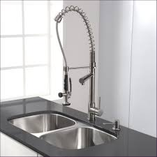 100 delta kitchen sink faucet repair how to install a