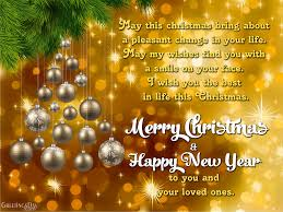 free christmas cards christmas greeting cards images free 30 free christmas