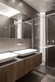 653 besten bathrooms bilder auf pinterest badezimmer gruppe und