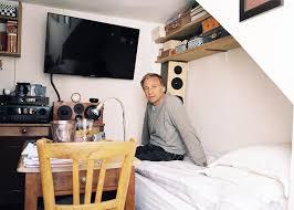 chambre de bonne a vivre dans une chambre de bonne à chambre de bonne chambre
