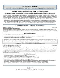 executive resume samples top resume samples professional
