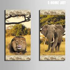 online get cheap lion decor aliexpress com alibaba group