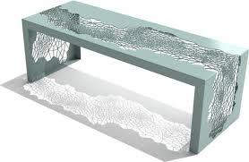 outdoor bench u0026 benches 2modern