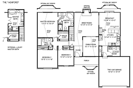 custom built home plans custom home floor plans free home act