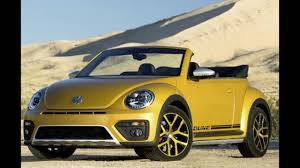 volkswagen beetle convertible 2017 2018 volkswagen beetle convertible review price release