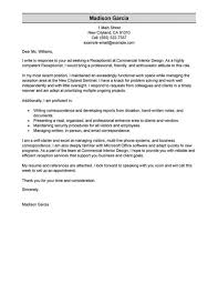 cv covering letter examples uk generic cover letter example new