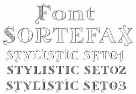 monogrammed fonts 30 best free monogram fonts for designers in 2015