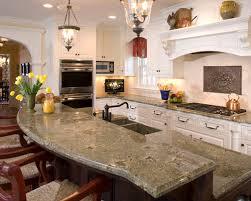 multi level kitchen island multi level kitchen island home decoration