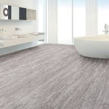 vinyl flooring for bathrooms ideas best 25 click flooring ideas on flooring ideas