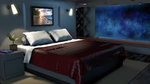 spaceship bedroom spaceship bedroom white noise sleep study focus 10 hours space