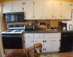 used kitchen cabinets victoria bc kitchen fascinating kitchen cabinets for sale in ghana