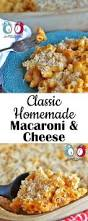 511 best different kinds of mac and cheese images on pinterest