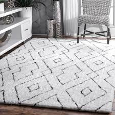 What Is A Tufted Rug Tufted Rugs You U0027ll Love Wayfair