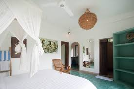ark design indonesia book your room the ark bali