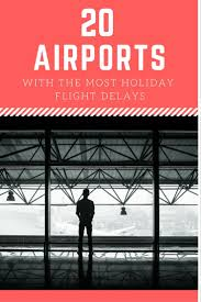 cheap thanksgiving travel 39 best holiday travel images on pinterest holiday travel