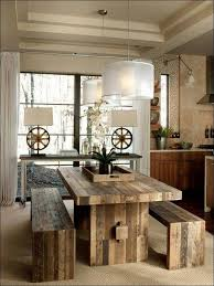 Bathroom Pendant Light Fixtures Kitchen Rustic Wood Chandelier Contemporary Pendant Lights