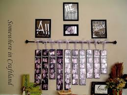 35 family tree wall ideas page 14 diynow