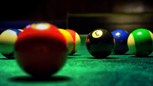 wallpapers wallpepers pool balls looking good on your iphone