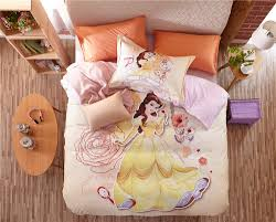 bedding set i bedding bedroom styling beautiful online bedding