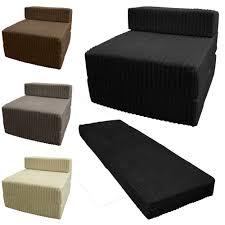 sleeper sofas chair beds ikea folding bed 0367137 pe5490 msexta