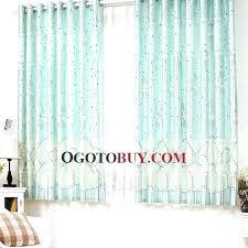 light blue curtains bedroom baby bedroom blue curtains light blue curtains baby blue eyelet