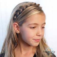 braided hair headband pretty hair is braided hair headband pretty hair is