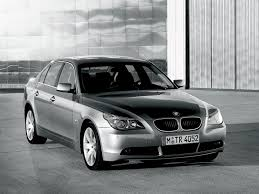 e60 bmw 5 series bmw 5 series e60 picture 2482 bmw photo gallery carsbase com