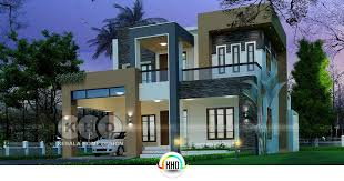 Kerala Home Design With Price Kerala Home Design And Floor Plans